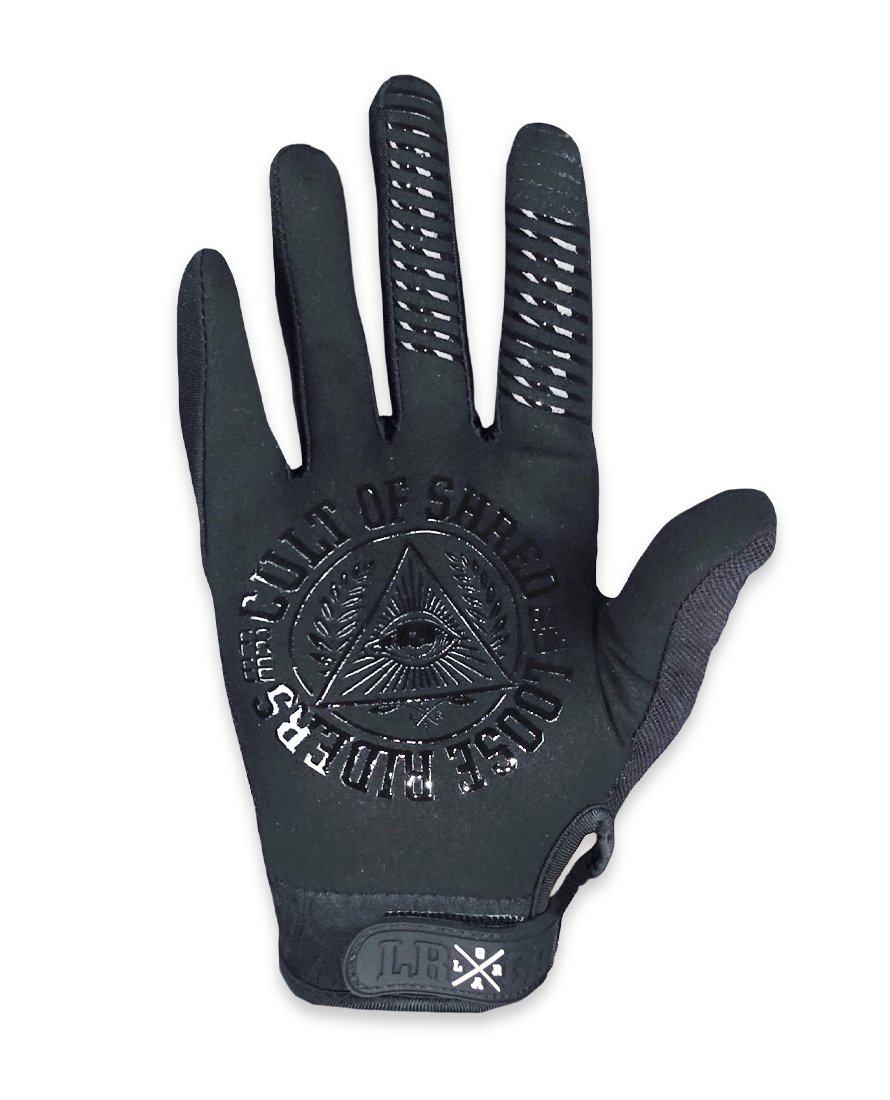 Loose Riders Gloves Australia