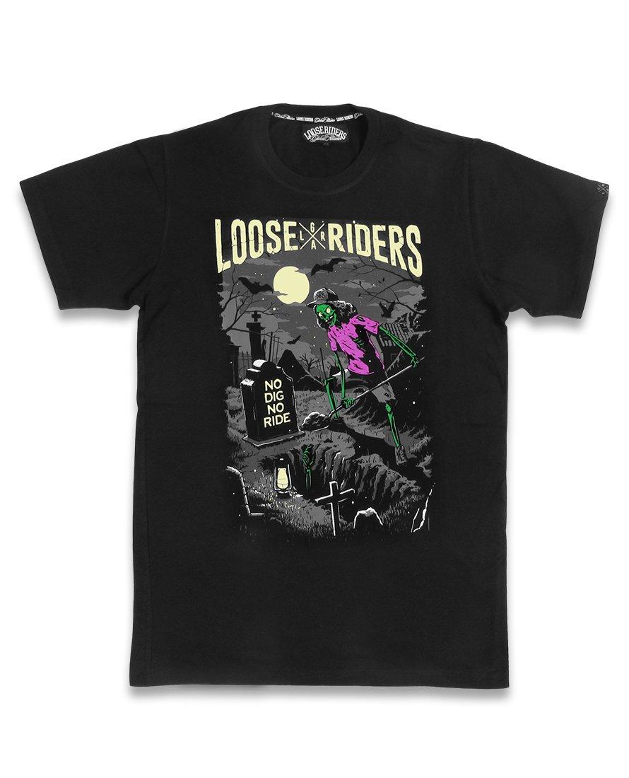 Loose Riders Youth Australia
